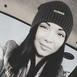 Виктория, 24 года, Муравленко