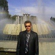 Виталий, Мирополь, 44 года