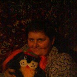 Валентинка, 53 года, Первомайский