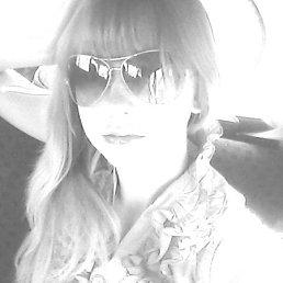 Аня, 29 лет, Новоорск