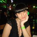 Фото Светлана, Хабаровск, 27 лет - добавлено 26 июня 2013 в альбом «Мои фотографии»