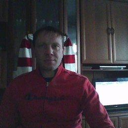 Игорь, 46 лет, Бежецк