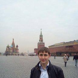 Антон, 26 лет, Дедовск