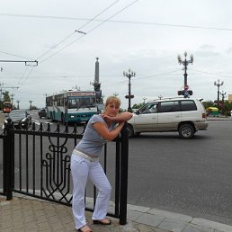 Ирина, 32 года, Серышево