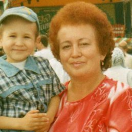 еытявцрфаылчыкцыцфф =опшк7, 60 лет, Азнакаево