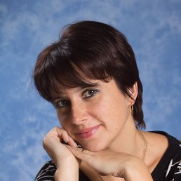 юлия, 42 года, Покров