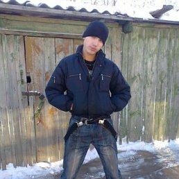 Семён, 29 лет, Славгород