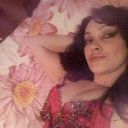 Амина, 42 года, Донецк