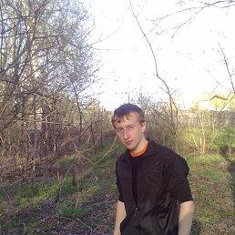 Михаил, 29 лет, Моршанск