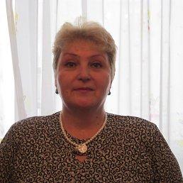 АННА, 60 лет, Раменское