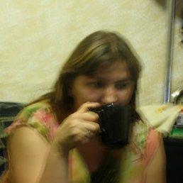 Катрин, 41 год, Новоазовск
