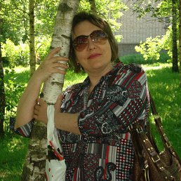 Лариса, 52 года, Сафоново
