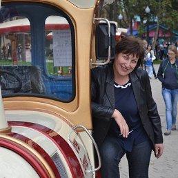 Наталия Зинченко, 53 года, Докучаевск