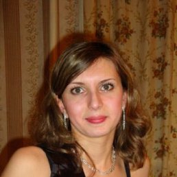 настя, 32 года, Иваново