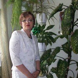 Елена, 51 год, Кизнер