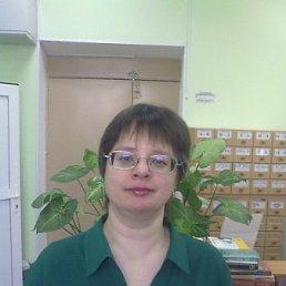 Аля/кости/семена, Москва, 46 лет
