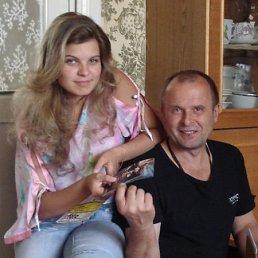 Андрей, 62 года, Западная Двина
