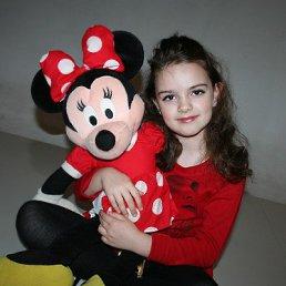 Полина, Иваново, 24 года