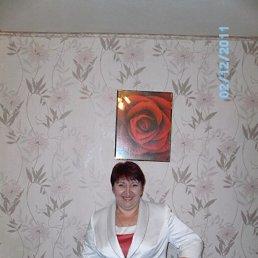 светлана, 57 лет, Калуга