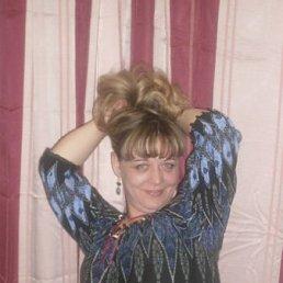 Татьяна, 53 года, Сокол