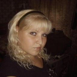 Ирина, Шигоны, 32 года