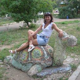 Фото Валентина, Уральск, 52 года - добавлено 31 мая 2013