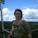 Фото Людмила, Рыбинск, 53 года - добавлено 9 июля 2013