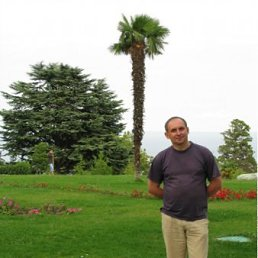 Вадим, 51 год, Монастырище