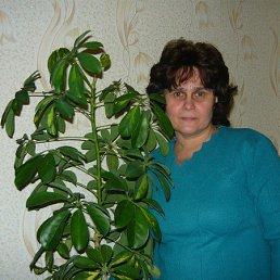 эваьогбшнллш, 61 год, Касли