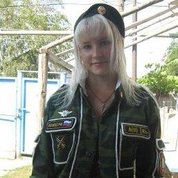 Олька, 26 лет, Елань