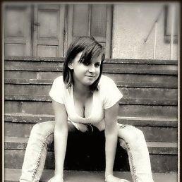 Фото Томочка, Кременец, 25 лет - добавлено 4 декабря 2012
