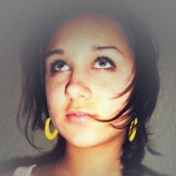 Маришка, 23 года, Знаменка