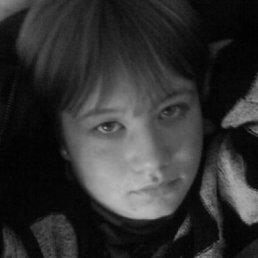 марусяллллллллла, 26 лет, Выдрино