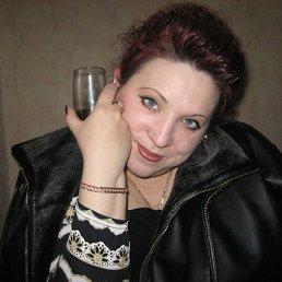 Ирина, 47 лет, Никольское