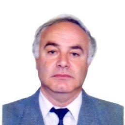 Фото Vladimir, Харьков, 64 года - добавлено 12 июля 2013