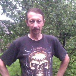 Дмитрий, Ступино, 56 лет