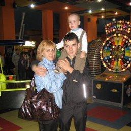 Ильнур, 30 лет, Челны