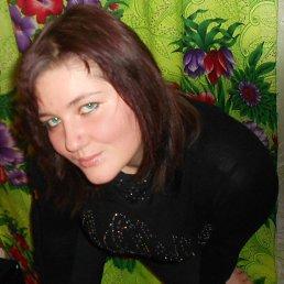 Рита, 24 года, Канев