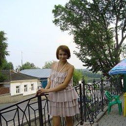 Татьяна, 38 лет, Касимов