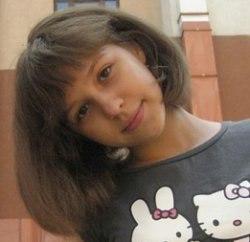 Диана Крск, 22 года, Красноярск