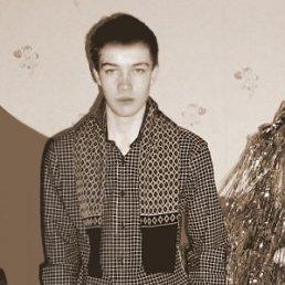 Иван, 29 лет, Еманжелинск