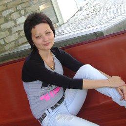 Елена, 36 лет, Рубежное