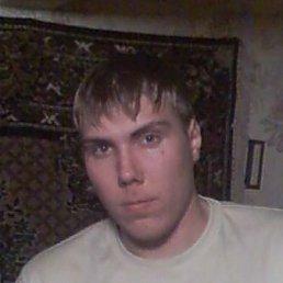Павел, 31 год, Суходол