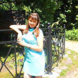 Гульнара, 29 лет, Заречный