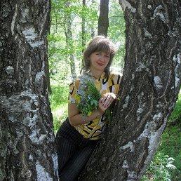 Елена, 44 года, Базарный Карабулак