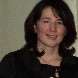 Лиза, 44 года, Чебоксары
