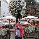 Фото Татьяна, Корюковка, 57 лет - добавлено 23 ноября 2012