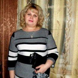 Оксана, 43 года, Бийка