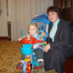 Наталия, Могилев-Подольский, 53 года