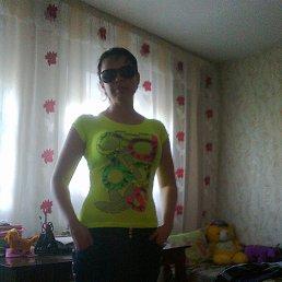 Леночка, 42 года, Кокшетау - фото 1
